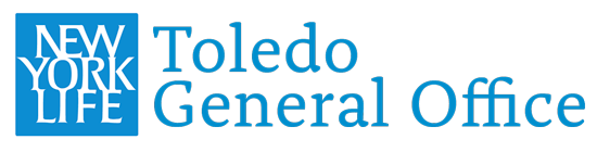 New York Life Toledo Logo